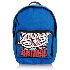 Animal Bags