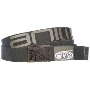 Animal Belts
