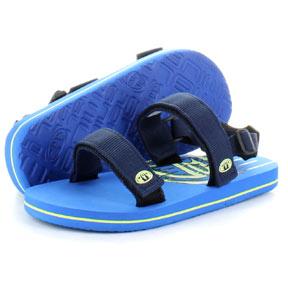 Animal Flip Flops and Footwear
