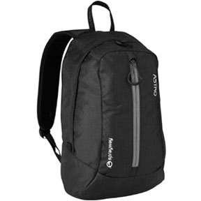 Sprayway Backpacks