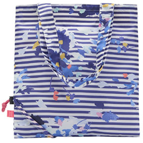 Joules Bags