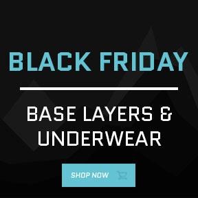Base Layers & Underwear