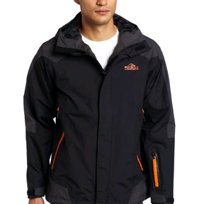 Bear Grylls Outdoor Jackets
