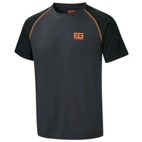 Bear Grylls T-Shirts