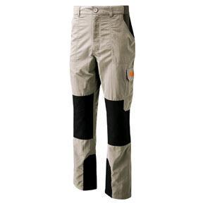 Bear Grylls Walking Trousers