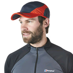 Berghaus Accessories