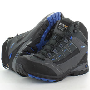 Regatta Walking Boots