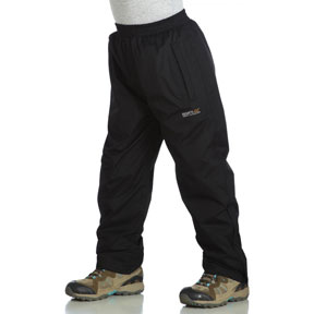 Boys Trousers and Shorts