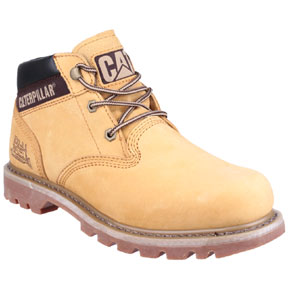 Caterpillar Boots & Shoes