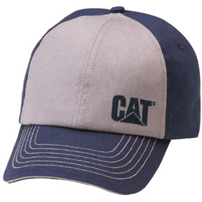 Caterpillar Socks Hats & Bags