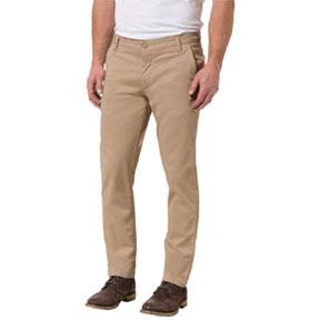 Caterpillar Trousers & Shorts