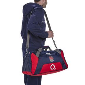 Canterbury Bags