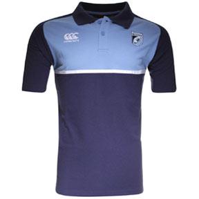 Canterbury Cardiff Rugby