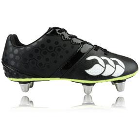 Canterbury Footwear
