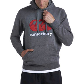 Canterbury Hoodies & Sweatshirts