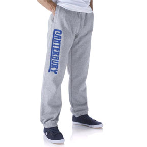 Canterbury Tracksuit Bottoms