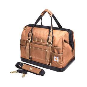 Carhartt Belts & Bags