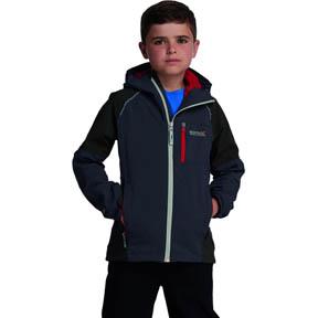 Boys Clothing