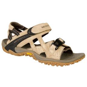 Cotswold Sandals