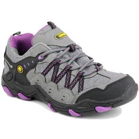 Cotswold Shoes