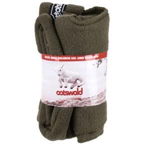 Cotswold Socks