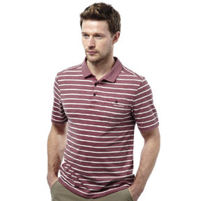 Craghoppers Polo Shirts