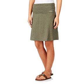 Craghoppers Skirts & Dresses