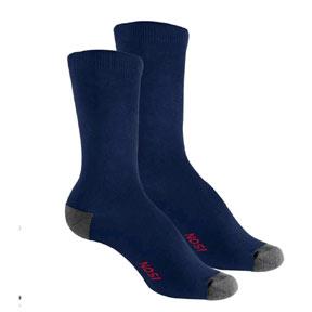 Craghoppers Socks