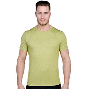 Craghoppers T-Shirts