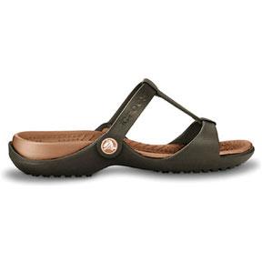 Crocs Flip Flops & Sandals