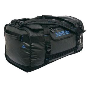Dare 2b Bags