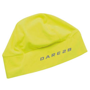 Dare 2b Baselayers & Accessories