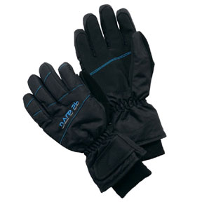 Dare 2b Gloves