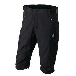 Dare 2b Shorts