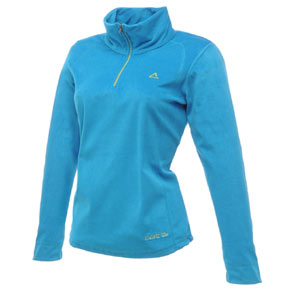 Dare 2b Ski Fleece
