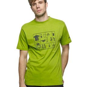 Dare 2b T Shirts
