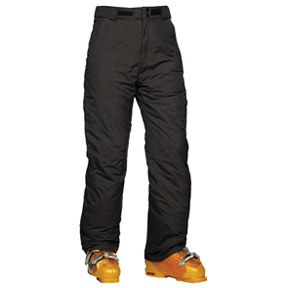 Dare 2b Trousers