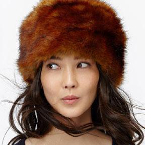 Joules Hats