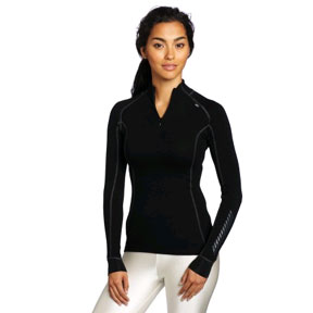 Helly Hansen Baselayers