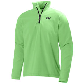 Helly Hansen Fleeces