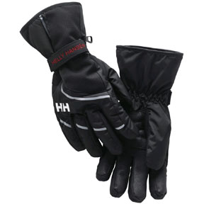 Helly Hansen Gloves