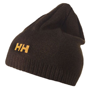 Helly Hansen Hats
