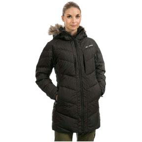 a681ca03 Helly Hansen Jackets | Helly Hansen Coat | Helly Hanson Jacket ...