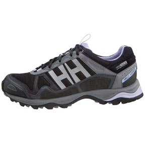 Helly Hansen Shoes