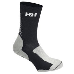 Helly Hansen Socks