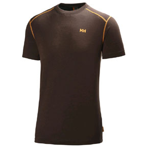 Helly Hansen T-Shirts