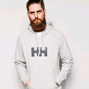 Helly Hansen Tops