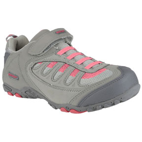 Hi Tec Walking Shoes