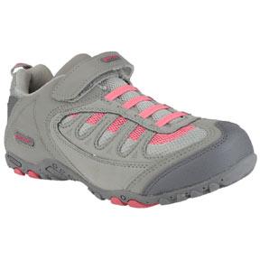 Hi Tec Walking Shoes