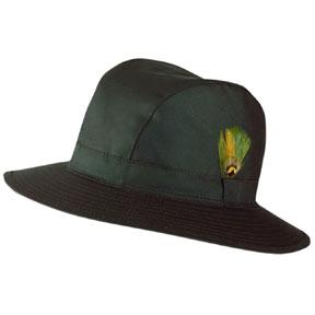 Jack Murphy Hats & Accessories